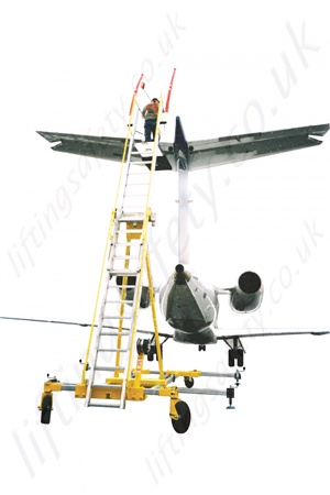 Portable Fall Protection Systems further Forum together with  on t21152 html