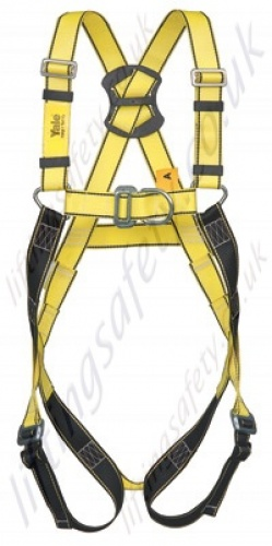 Yale Two Point Harness - CMHYP35