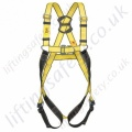 Yale Single Point Harness - CMHYP35 - Main image
