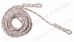 11mm Kernmantle rope