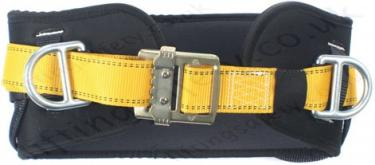 Ridgegear RGB2 Work Positioning Belt