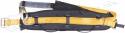 Ridgegear RGB180BT Work Positioning Belt