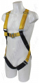 "Ridgegear ""RGH1"" Single Point Safety Harness with 1 x Rear 'D' Ring to EN361"