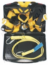 Restraint Harness Kit