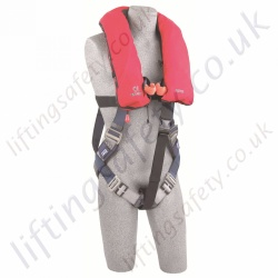 Sala Personal Flotation Harness - M, L and XL