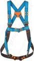 Tractel VertyTrac HT31 BA (With Auto Buckles) Fall Arrest Harness With Front and Rear 'D' Rings