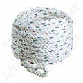 14mm Braided Rope