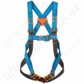 HT42 Harness