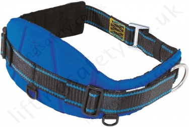 Ce01 Safety Belt