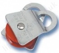 Standard S Pulley   Opening Flanges