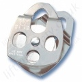 Tractel Standard M Pulley Opening Flanges