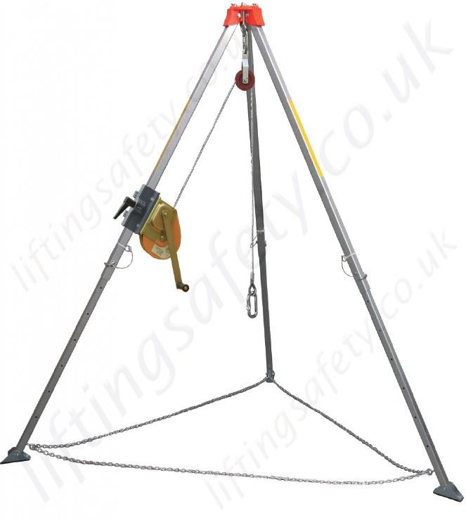 yale tripod  portable  u0026 lightweight aluminium for man
