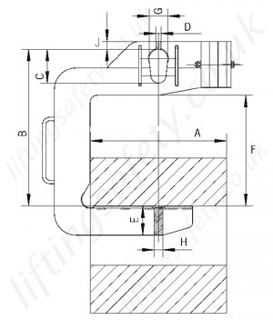 DIY Audio Speaker / Amplifier Wiring Guide / FAQ