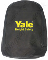 Yale Height Safety Ruck Sack