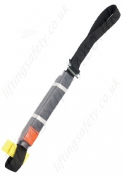 "Yale ""Trauma Straps"" For Fitting To Yale Harnesses. - 1200mm or 1050mm"