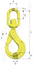 grabiq-bkl-swivel-safety-hook-dimensions.jpg