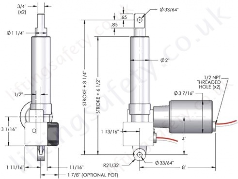 Lvdt Wiring Diagram furthermore Wiring Diagram For A Ke Controller besides Double Pole Relay Diagram as well Snugtop Wiring Diagram moreover Small Rotary Engine. on linear actuator wiring