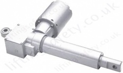 """HMPB 250lb Series"" Linear Actuator"