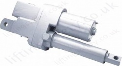 """SPA 1500lb Series"" Linear Actuator"