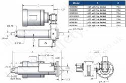 parallel motor diagram duff norton actuator wiring diagram duff wiring diagrams  at bayanpartner.co
