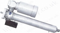 """SCW10 Series"" Linear Actuator - 10t"