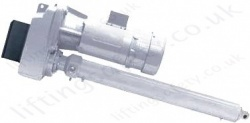 """SCN03 Series"" Linear Actuator - 3t"
