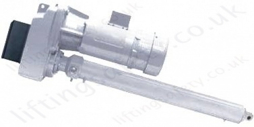 Scn12 Series12 Linear Actuator
