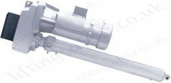 """SCN25 Series"" Linear Actuator - 25t"