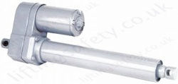 """TAC Series"" Linear Actuator - 500lb"