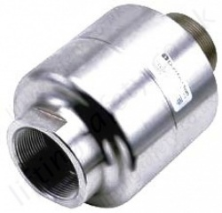 """1900 Series"" Rotary Union High Pressure Swivel"