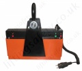LiftingSafety LSLift-EP Lifting Magnet 230v Electropermanent - Range from 65kg to 1000kg