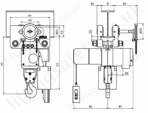 old rockford fosgate amp wiring diagram  diagram  auto