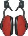 Tr2000 Ear Defenders