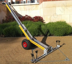 "Arnold ""MK1 Compact"" Manhole Cover Lifting Aid - 125kg Capacity"