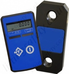Lifting Safety Wireless Load Cell