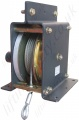 Neofeu NCHL Series / Big Series Load Arrestors - 300kg to 5000kg Models