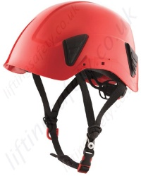 Zero 'Pinnacle Volt' Multi Impact Electrical Helmet