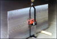 permanent_lifting_magnets_for_vertical_turning_and_lifting_2