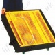 "Fork Truck Mounted ""Fold Away"" Man Access Platform. Easy to Transport and Store - 2 Persons"