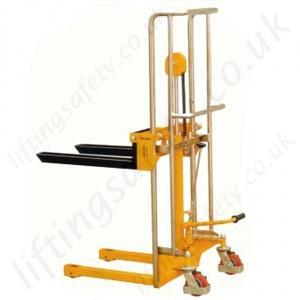 manual handling maximum weight to lift