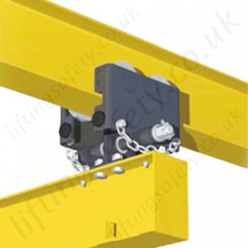 Wire Sling Damage moreover Electric Log Splitter Wiring Diagram furthermore Continuous Duty Solenoid Wiring Diagram likewise Switch also Lester Controls Wiring Diagrams. on overhead crane wiring diagram