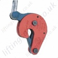 Crosby IPVK Vertical Lifting Drum Clamp - 500kg Capacity