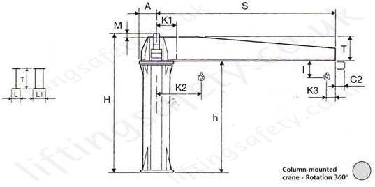 lifting power of electromagnet pdf