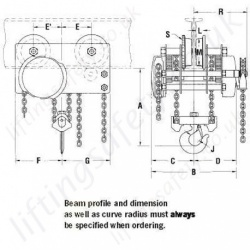 Wiring Diagram Cm Lodestar Hoist moreover Ridgid 300  pact Pipe Threader together with Electric Chain Hoist Model Cm Lodestar in addition 23061742 Sale By Auction 7016 Sale 69 Online Auction Norking Aluminium Limited 7016 Lot Listing Page 1 Of 121 in addition 1262. on electric chain hoist 110v