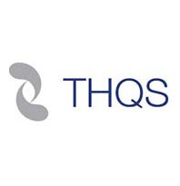 THQS (Trading House Qualification System) Verified