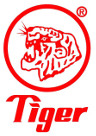 Tiger Lifting UK Ltd
