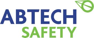 Abtech Safety Ltd