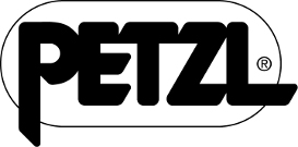 Petzl (Lyon) - Dont Use, Use Petzl UK Agency
