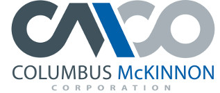Columbus McKinnon Corporation Limited